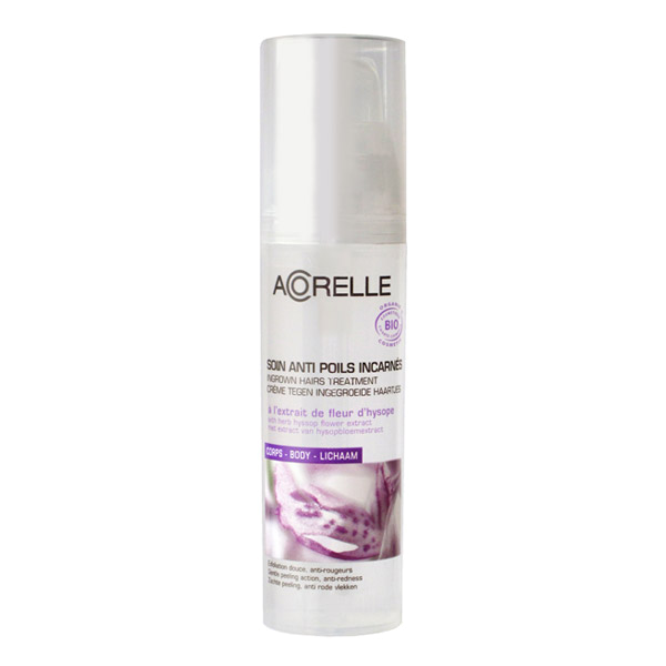 acorelle-soin-anti-poils-incarnes-bio-50ml