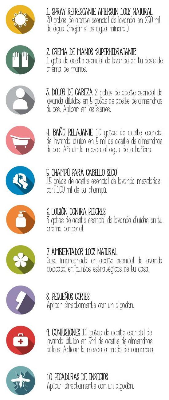 lavanda_