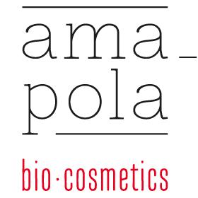 Amapola bio·cosmetics