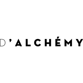 D'Alchemy