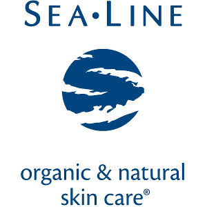 Sea·Line