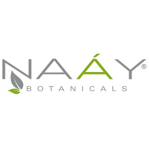Naáy Botanicals