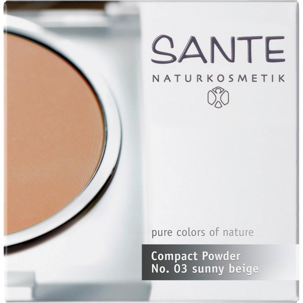 47542fcc0 Con los mejores pigmentos minerales naturales; Textura de polvo sedoso suave  ...