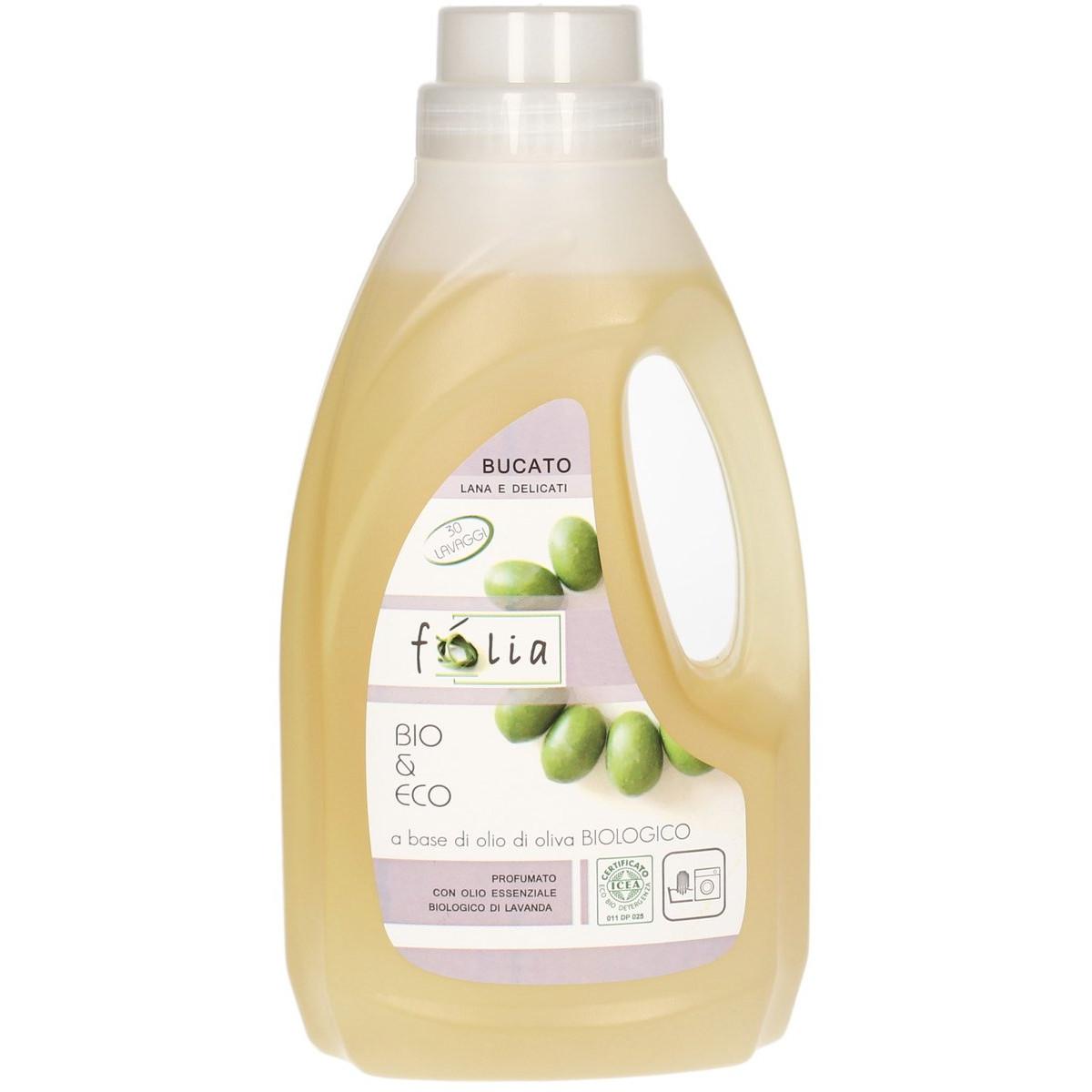 Detergentes En Idun Nature Tienda Online De Cosm Tica Natural ~ Dosificador De Detergente Para Lavadoras