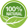 100-natural.jpg