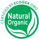 Ecogea Natural-Organic