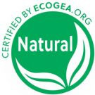 Ecogea Natural