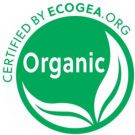 Ecogea-Organic.jpeg