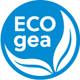 Ecogea