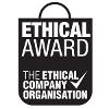 The Ethical Company Organisation