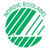 Nordic%20Ecolabel%20(No%20Numbers).jpg