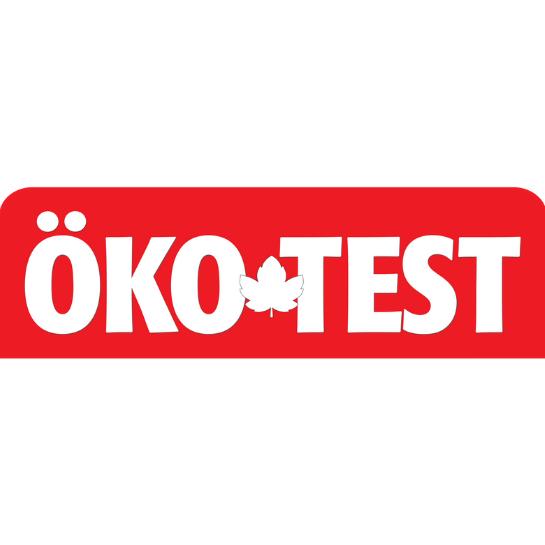 ÖKO-TEST