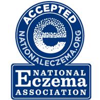 National Eczema Association