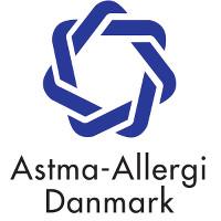astma-allergi.jpg