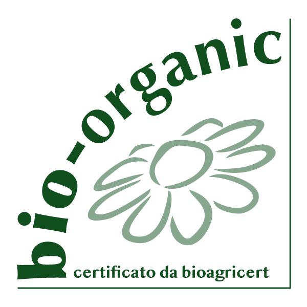 Bioagricoop