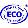 Cosmebio-ECO