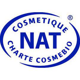 Cosmebio-NAT