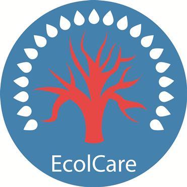 EcolCare