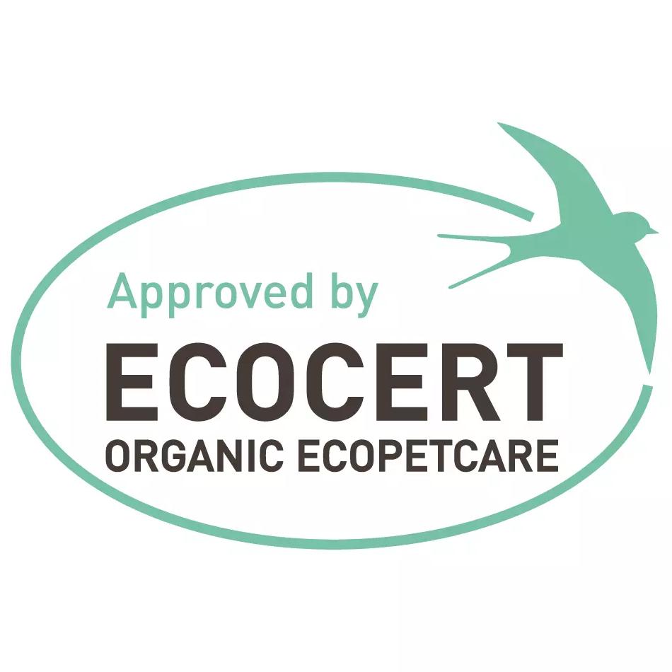 Ecopetcare