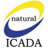 ICADA natural