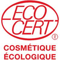 Ecocert Cosmétique Écologique
