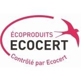 Écoproduits Ecocert