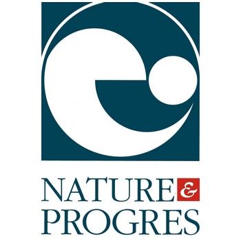Nature & Progrès
