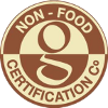 Non-Food Certification Company
