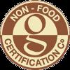 Non-Food Certification Company