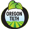 Oregon Tilth